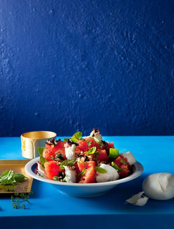 watermelon_784