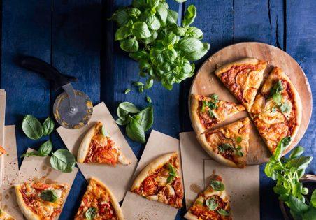 pizza_650 (3)