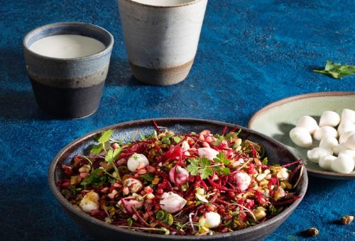 salat_hita